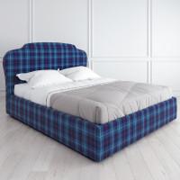 K03-T3 Кровать с подъемным механизмом