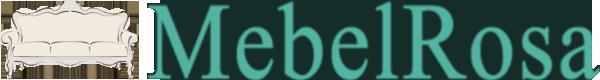 Mebelrosa.ru