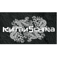 KITAI$CHINA