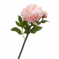 Искусственные цветы и сухоцветы