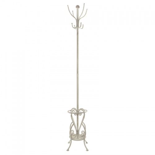 PL08-6211  Вешалка с подставкой для зонтов