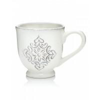 HG08-0033 Чашка