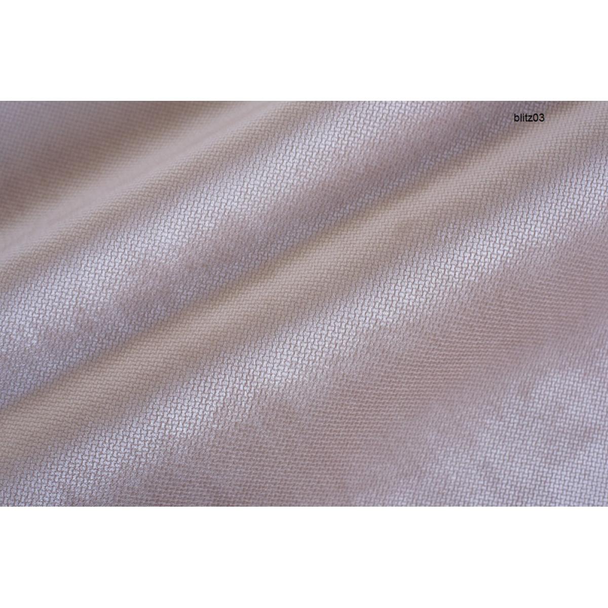Кровать Ибица