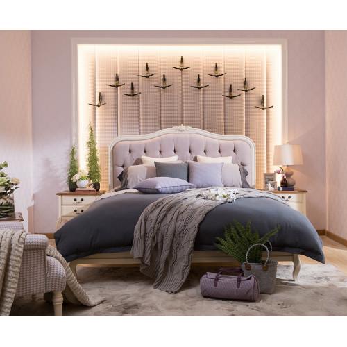 GW111 Кровать 160/200