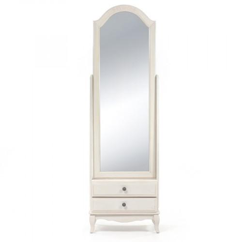 ST9322 Зеркало напольное