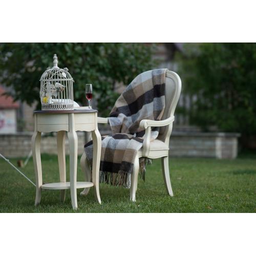 ST9331 Столик прикроватный