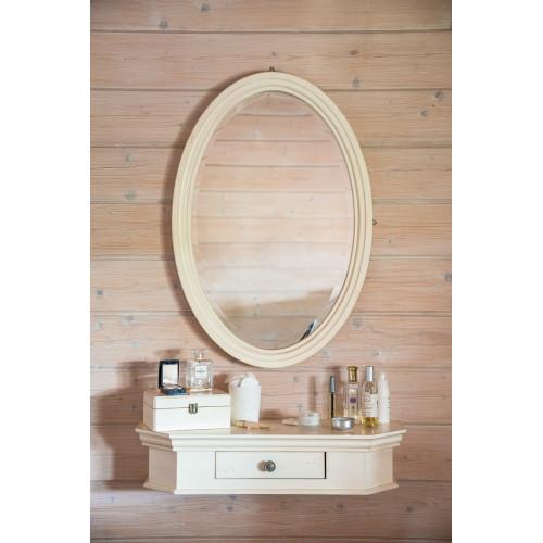 ST9333 Зеркало