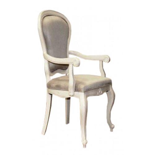 ST9380 Кресло