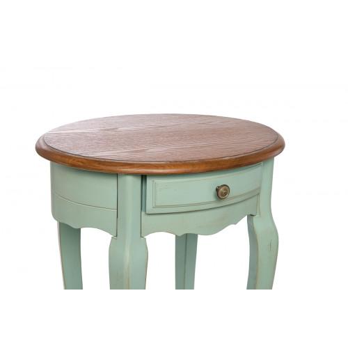ST9331AB Столик прикроватный