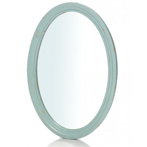 ST9333AB Зеркало