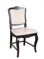 ST9107N Стул с мягким сиденьем