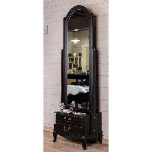 ST9122N Зеркало напольное