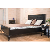 ST9141N Кровать