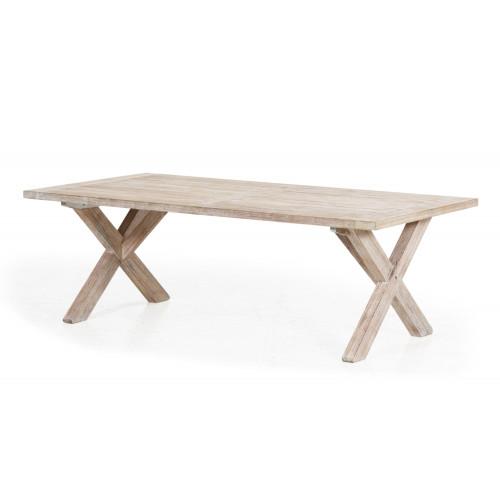Arizona Кофейный столик