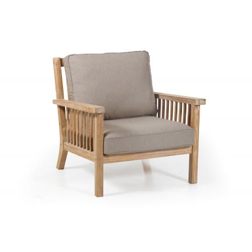 Cecilia кресло