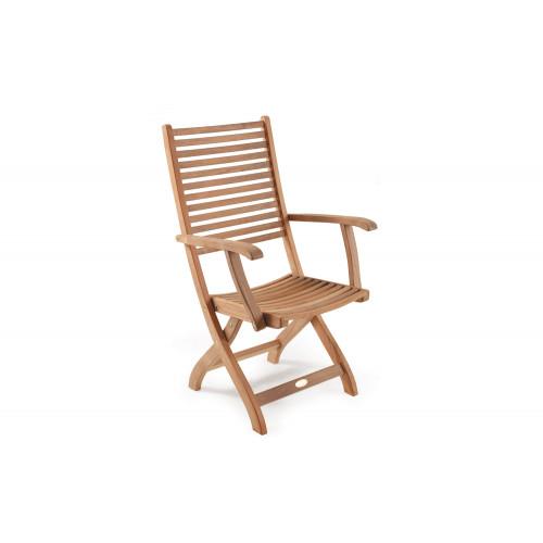 Calcutta кресло