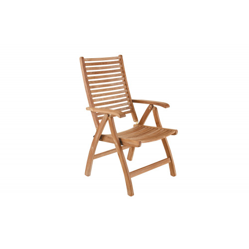Calcutta стул