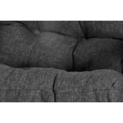 Evita подушка на софу