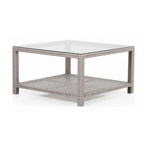 Weston стол