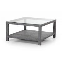 Ninja Кофейный стол