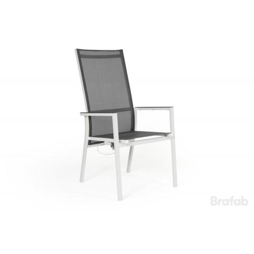 Avanti кресло