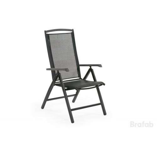 Andy кресло