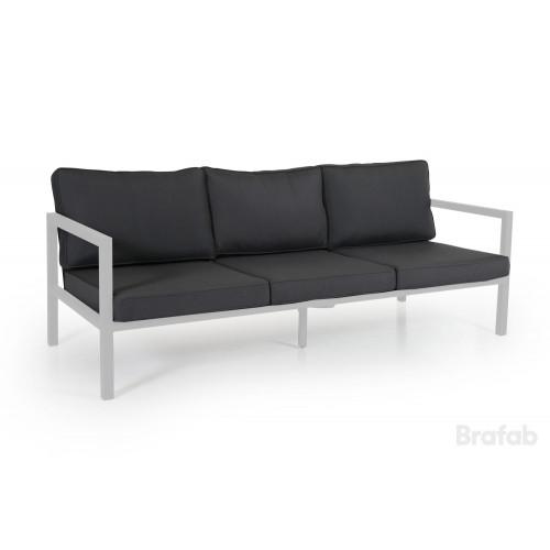 Belfort диван
