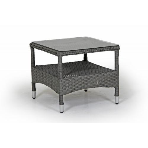 Colby кофейный стол