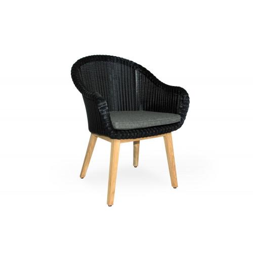 Beverly кресло