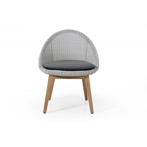 Bellaire стул