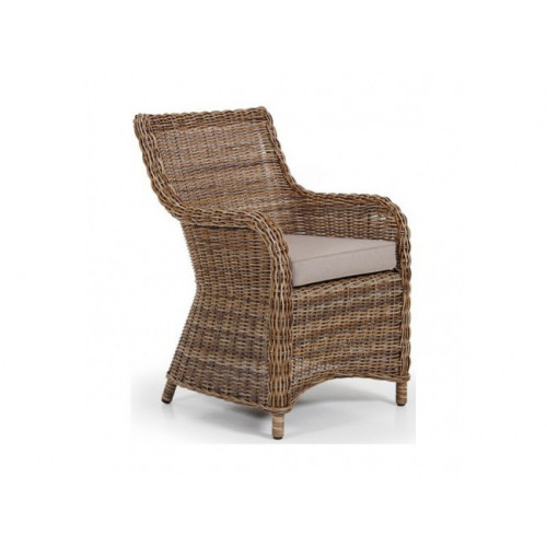 Catherine кресло