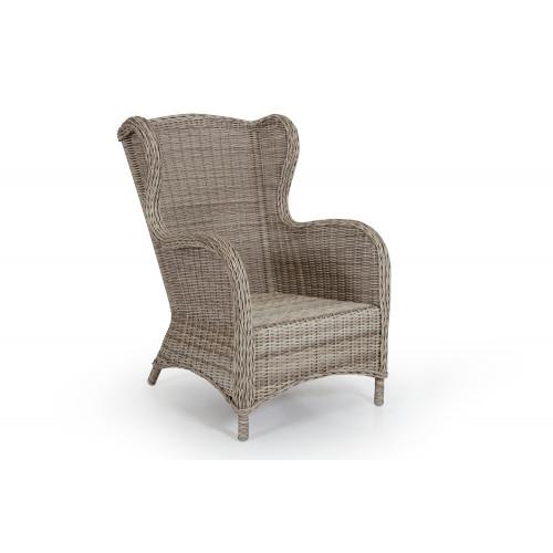 Evita кресло