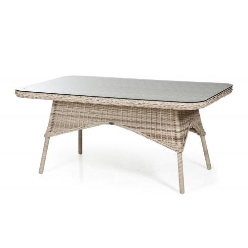Evita стол обеденный