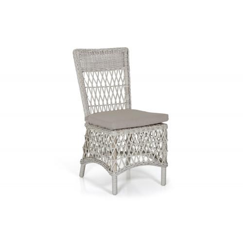 Beatrice стул