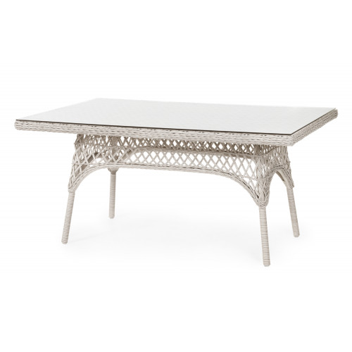 Beatrice стол обеденный