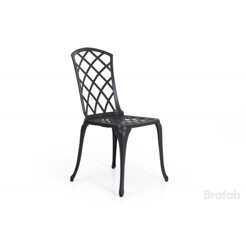 Arras стул