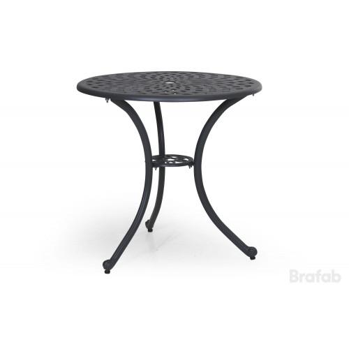 Arras столик для кофе