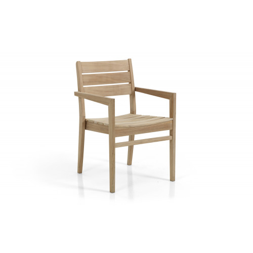 Chios стул