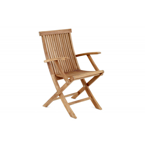 Turin кресло