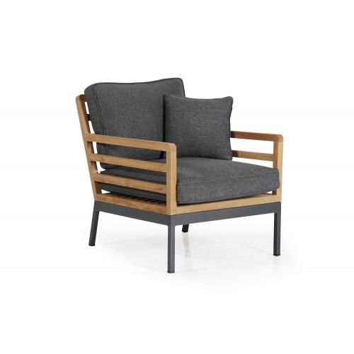 Zalongo кресло
