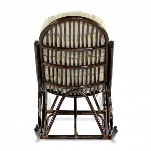 Кресло-качалка, 05/04 Б