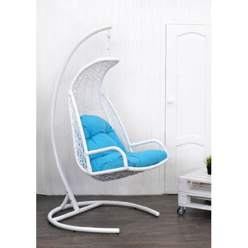 Кресло подвесное LAGUNA Y0126