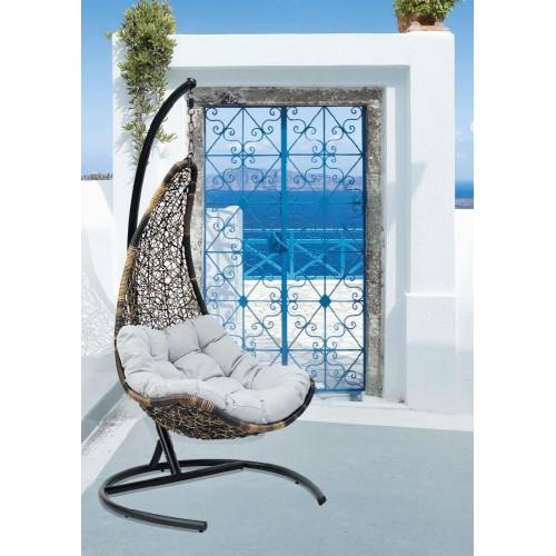 Кресло подвесное WIND Y0085