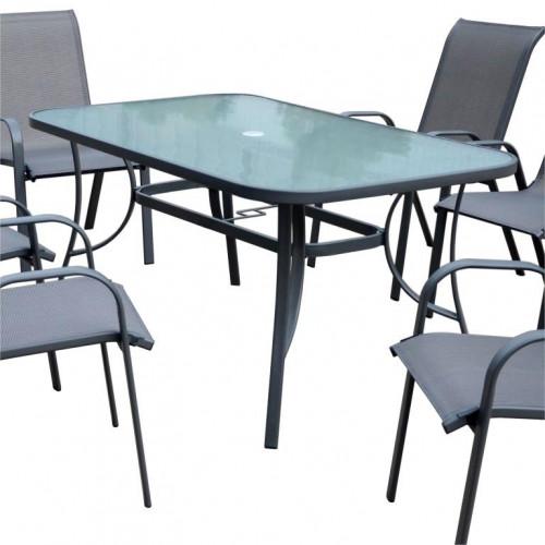 Стол обеденный KINGSTON