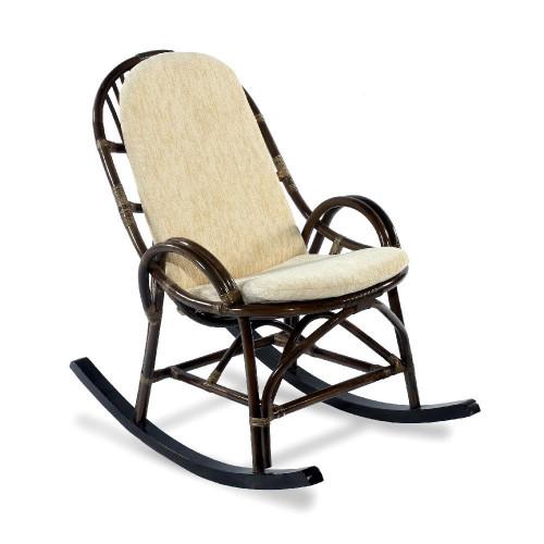Кресло-качалка GARUDA