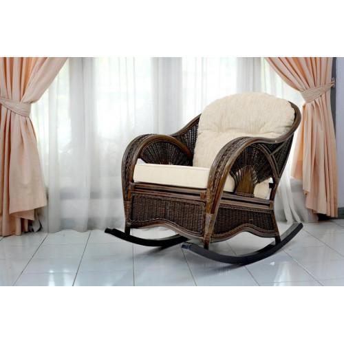 Кресло-качалка TICKLE