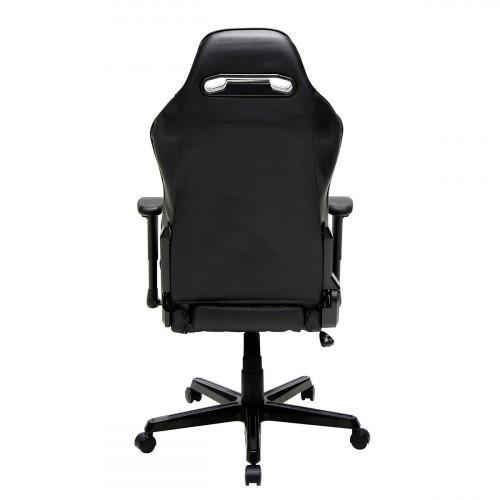 Компьютерное кресло DXRacer OH/DH73/N