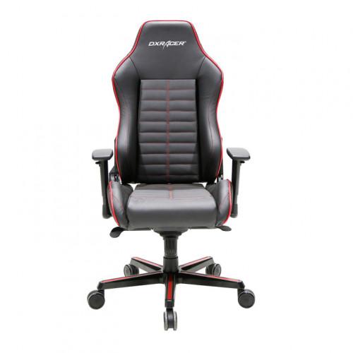 Компьютерное кресло DXRacer OH/DJ133/NR