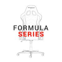 DXRacer - серия Formula