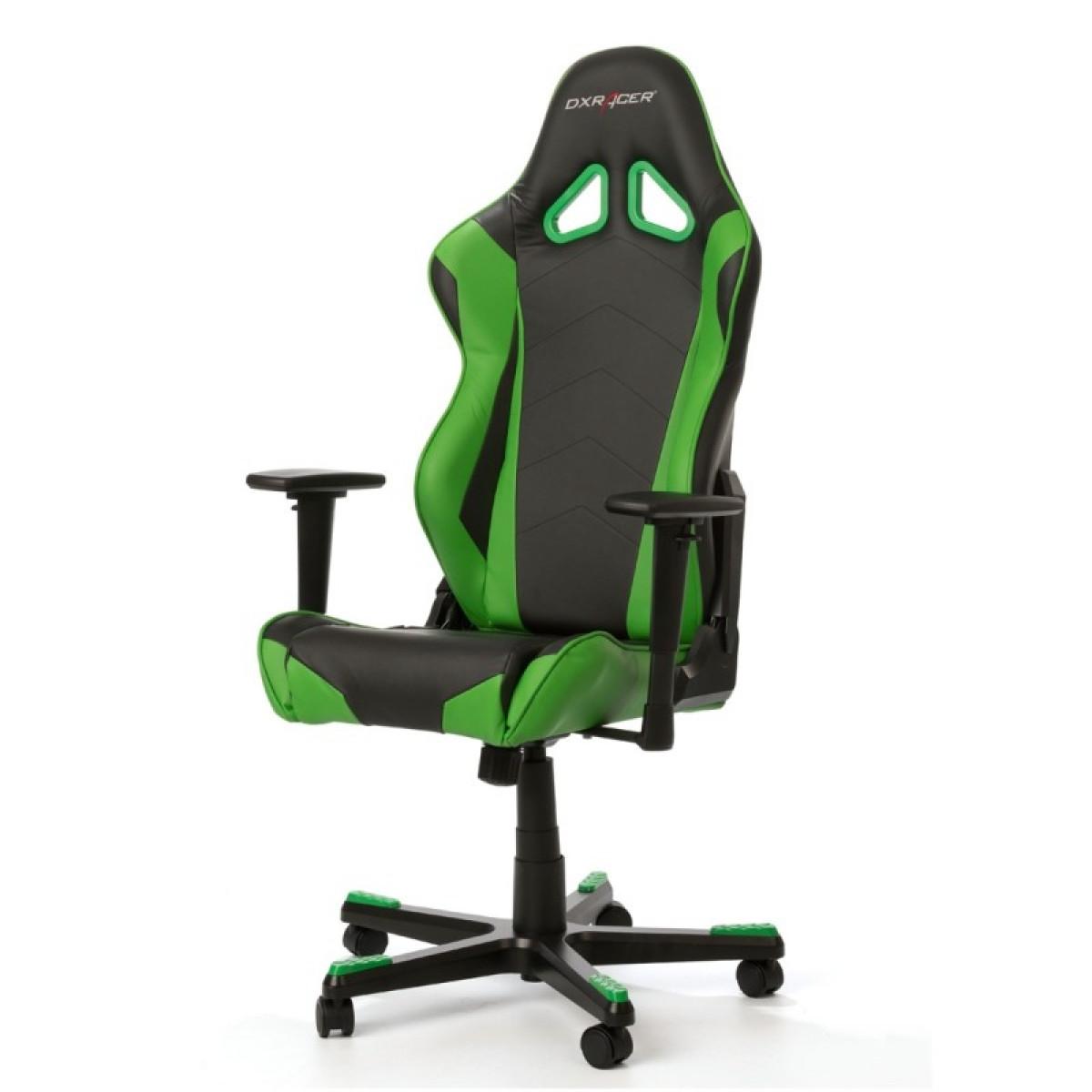 Компьютерный кресла картинки